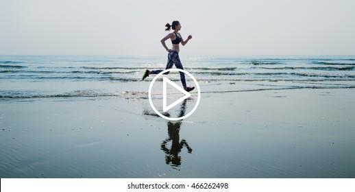 Play Leisure Happiness Recreation Activity Joy Fun Concept