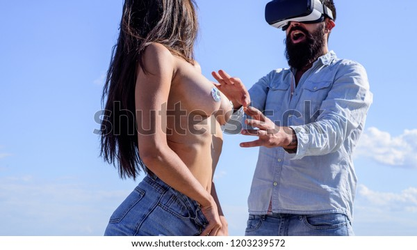 Sexy phat black women