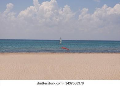 Background Playa Images, Stock Photos & Vectors | Shutterstock