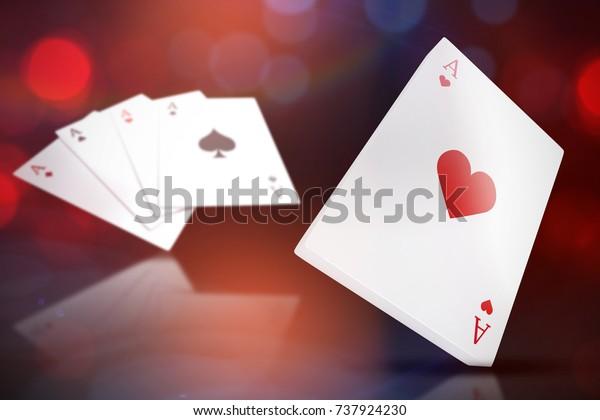 grey gambling games dark