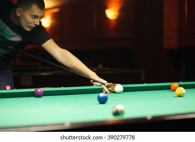 Download sex billiards