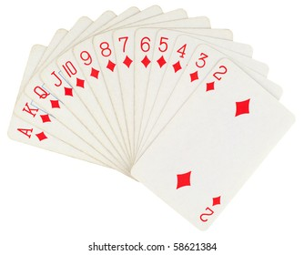 e0d823a3361b Card Fan Images, Stock Photos & Vectors | Shutterstock