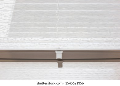 Cordless Blinds Hd Stock Images Shutterstock