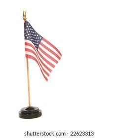 pledge of allegiance American Flag, for desktop