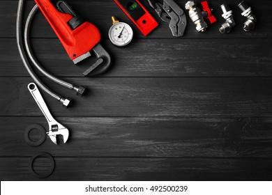 Plumbing Images Stock Photos Amp Vectors Shutterstock