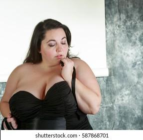 Hong kong girl sexy with naked