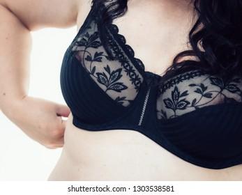 Shine hairy fat mature women