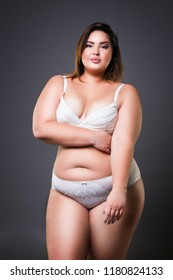 Chubby latina models you mean?