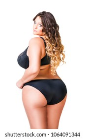 Girls in panties plus Plus Size Panties Images Stock Photos Vectors Shutterstock