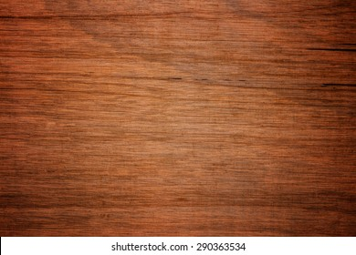 Ply wood texture