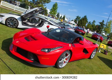 Italian Car Show Images Stock Photos Vectors Shutterstock - Italian car show