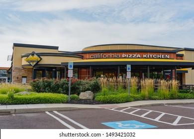 Super California Pizza Kitchen Images Stock Photos Vectors Download Free Architecture Designs Rallybritishbridgeorg