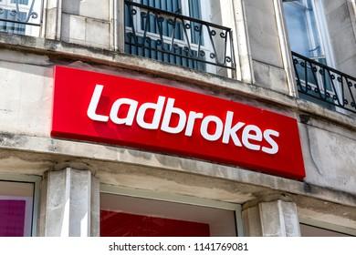 Betting Shop Images, Stock Photos & Vectors   Shutterstock