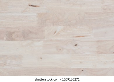 Plywood background and texture