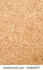 A plywood background texture