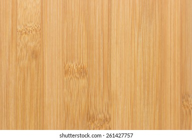 Plywood Bamboo Wood Texture