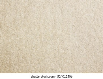 Plywood floor texture wall background. gray plank pattern surface pastel painted board grain tabletop above oak timber