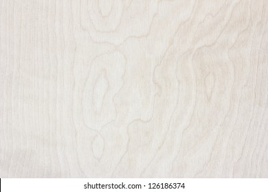 plywood texture background vol. 2