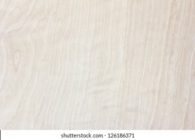 plywood texture background vol.1