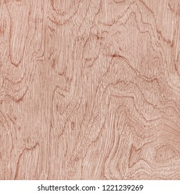 plywood texture with natural wood pattern; plywood texture for background