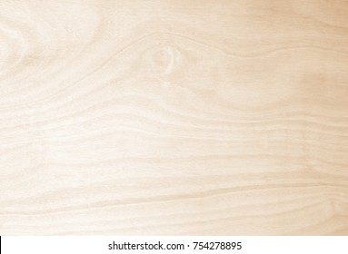 plywood texture with natural wood pattern abstract background