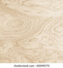Plywood Sheet Images Stock Photos Amp Vectors Shutterstock