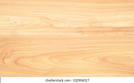 Natural wood texture  Plywood Texture Pattern Natural Wood Grain Stock Photo (Edit Now ...
