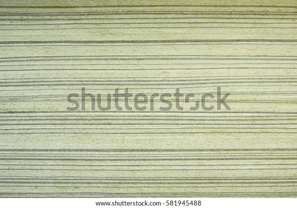 plywood texture with pattern natural, wood grain for background.plywood background