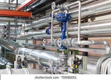 Cooling System Images, Stock Photos & Vectors | Shutterstock