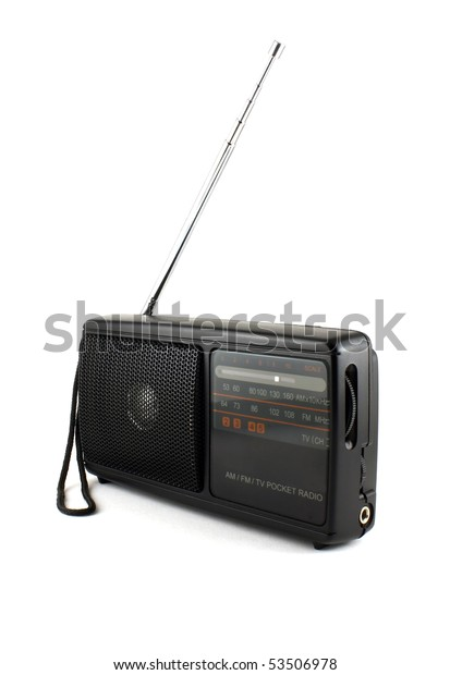pocket-radio-600w-53506978.jpg