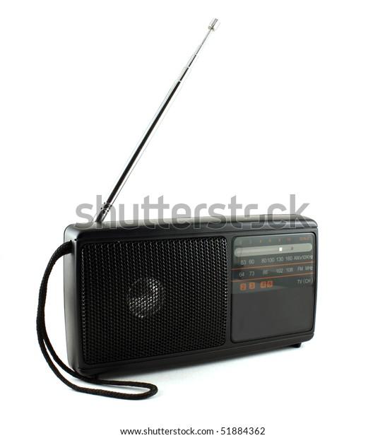 pocket-radio-antenna-over-white-600w-518