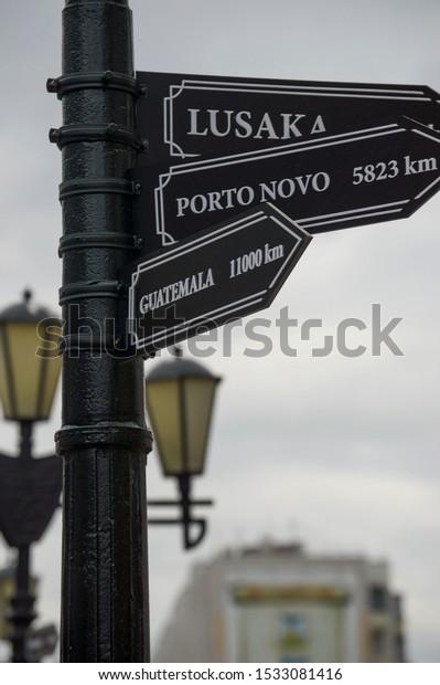 pointer-cities-lusaka-zambia-porto-600w-