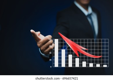 Pointing to the goal to happen, may suc tative or may not depend on you, and try to climb like graphs with point arrows up.
