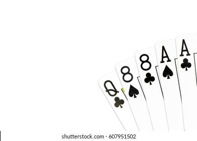 Margate casino