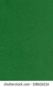 Poker towel texture