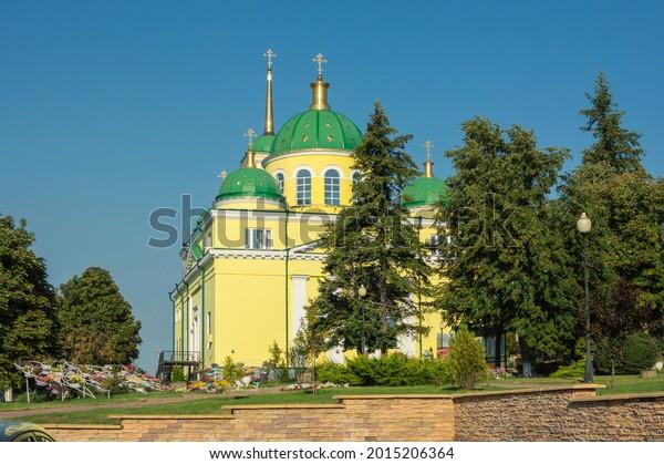 pokrovsky-cathedral-biryuch-orthodox-chu