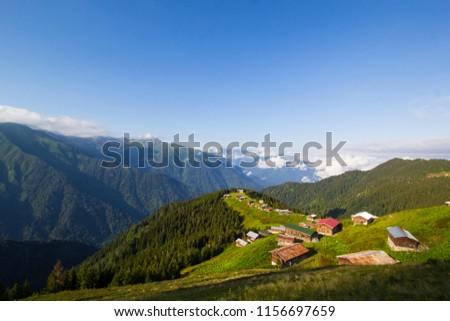 pokut-plateau-rize-camlihemsin-turkey-45