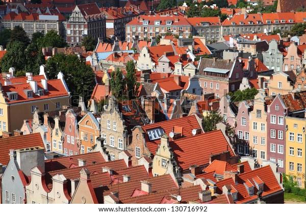 poland-stock-photo-gdansk-city-600w-1307