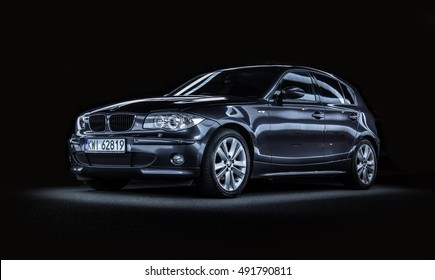 Royalty Free Bmw 1 Series Stock Images Photos Vectors