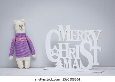 Freddy the Teddy - Cute & Cozy Crochet | 280x393