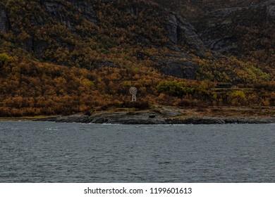 Polar Circle Norway