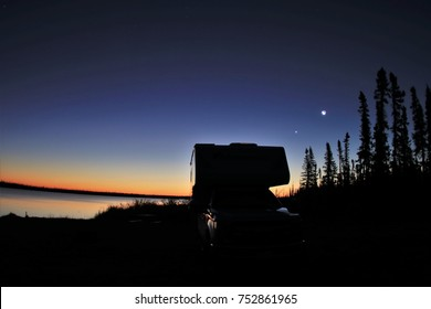 Great Slave Lake Images, Stock Photos & Vectors | Shutterstock