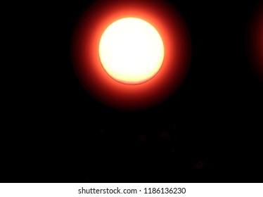 Betelgeuse Images, Stock Photos & Vectors | Shutterstock