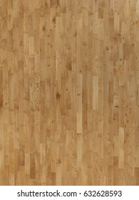polarwood dub venera space floor texture
