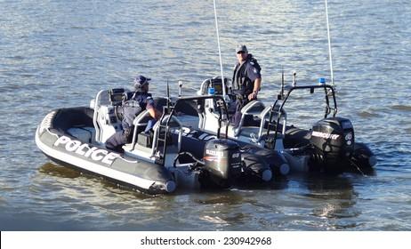Australian Police Images, Stock Photos & Vectors | Shutterstock