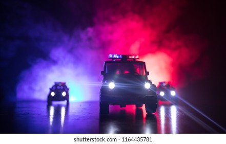 Police Car Background Images Stock Photos Vectors Shutterstock