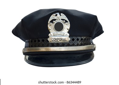 police hat images stock photos vectors shutterstock