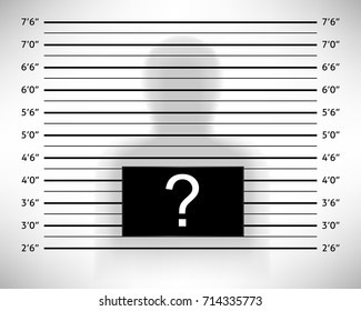 photo lineup template police lineup stock images royalty free images vectors 3246
