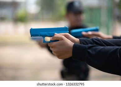 Police Tactical Training Images, Stock Photos & Vectors | Shutterstock