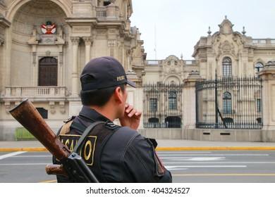 Tourist Police Images, Stock Photos & Vectors | Shutterstock